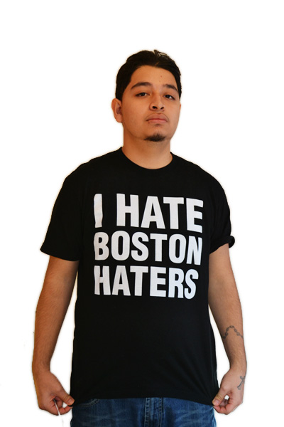 IHateBostonHaters-Mens