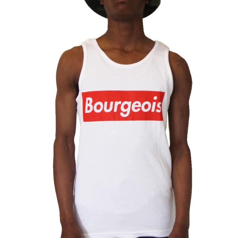Bourgeois-Tank