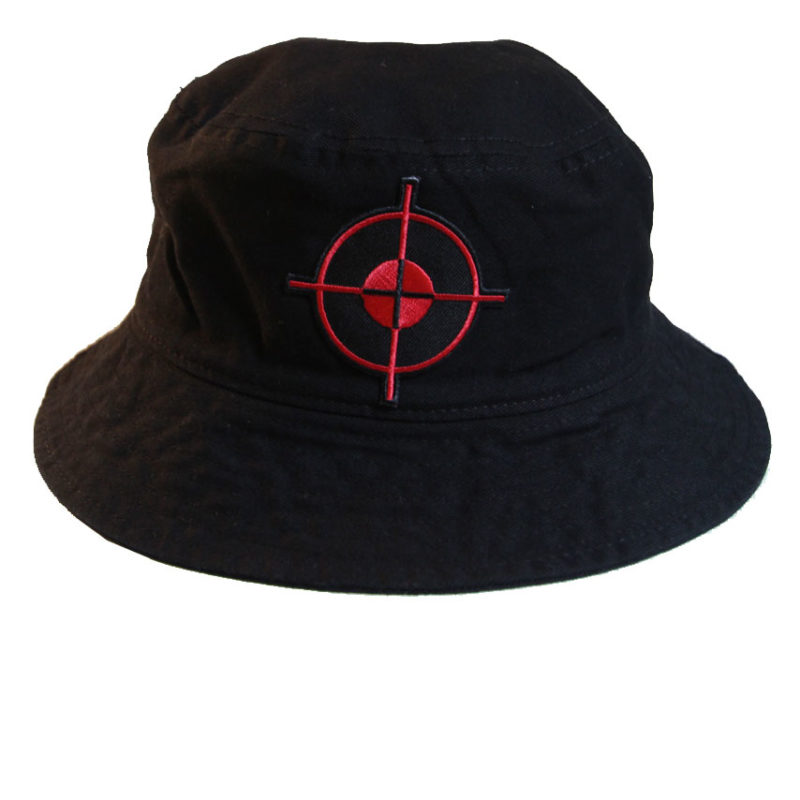 Scope-Bucket-Crosshair-Black