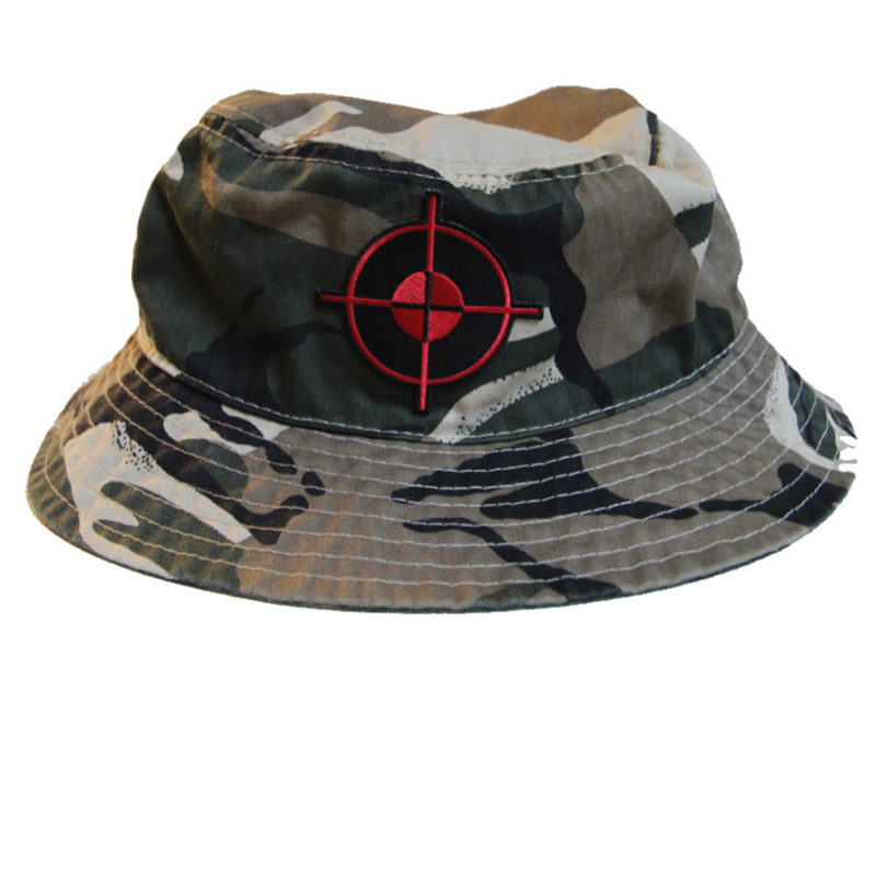 Scope-Bucket-Crosshair-Camo-1