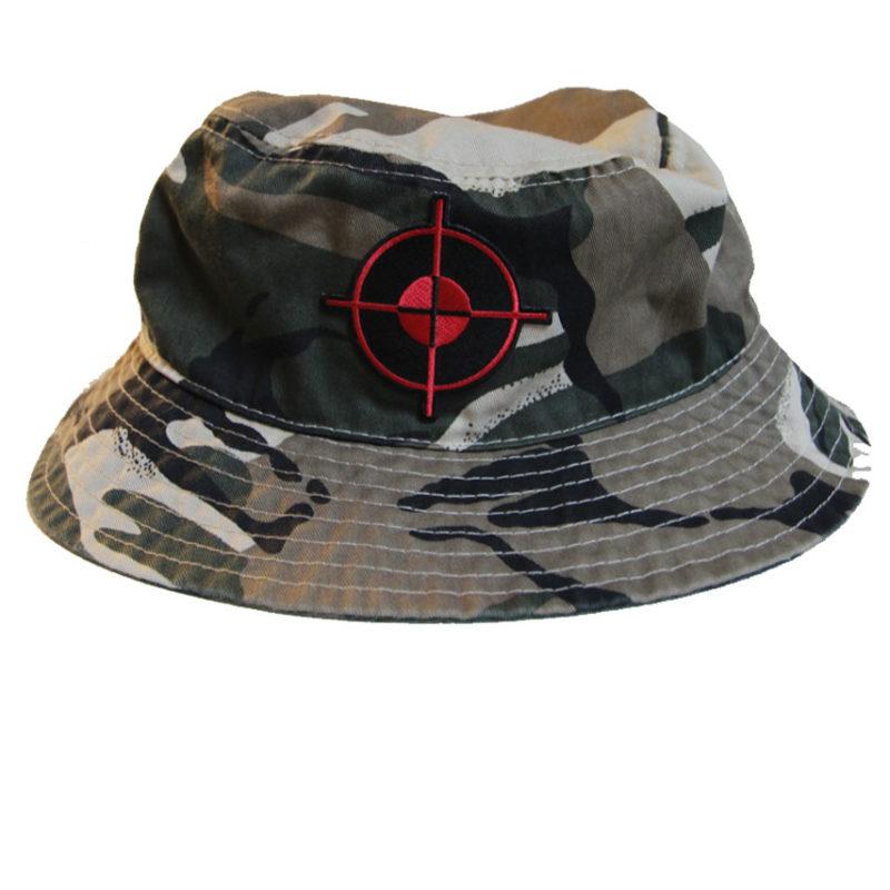 Scope-Bucket-Crosshair-Camo-1