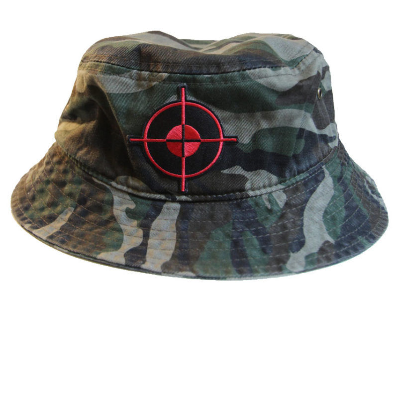 Scope-Bucket-Crosshair-Camo