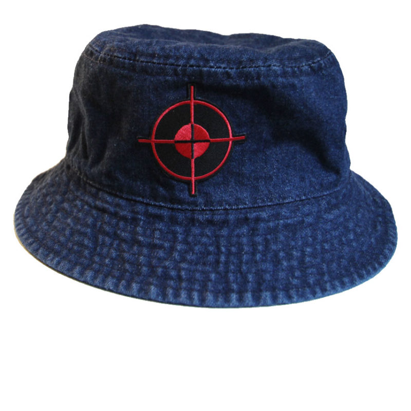 Scope-Bucket-Crosshair-Denim